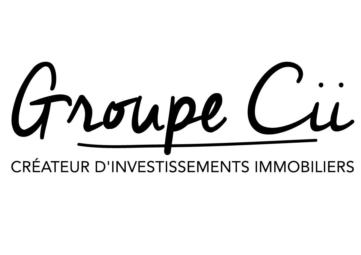 Groupe Cii Créateur d'investissements immobiliers